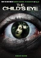 Child's Eye - DVD cover (xs thumbnail)
