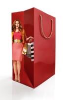 Confessions of a Shopaholic - Key art (xs thumbnail)