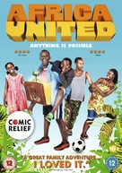 Africa United - British DVD cover (xs thumbnail)