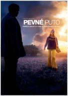 The Lovely Bones - Slovak Movie Poster (xs thumbnail)