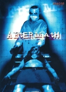 Aftermath - German Movie Cover (xs thumbnail)