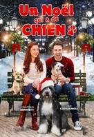 A Dogwalkers Christmas Tale.A Dogwalker S Christmas Tale 2015 Movie Posters