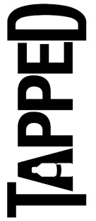 Tapped - Logo (xs thumbnail)