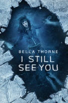I Still See You - Movie Cover (xs thumbnail)