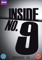 Inside No. 9 - British Movie Cover (xs thumbnail)
