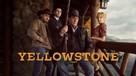 """Yellowstone"" - Movie Cover (xs thumbnail)"