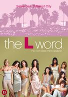 """The L Word"" - Movie Cover (xs thumbnail)"