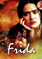Frida - Movie Cover (xs thumbnail)