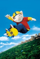 Stuart Little 2 - Key art (xs thumbnail)