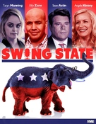 Swing State - Movie Poster (xs thumbnail)