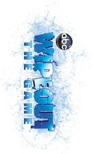 """""""Wipeout"""" - Logo (xs thumbnail)"""
