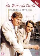 """Brideshead Revisited"" - Finnish DVD movie cover (xs thumbnail)"