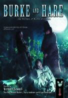 Burke & Hare - DVD cover (xs thumbnail)