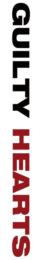 Guilty Hearts - Logo (xs thumbnail)