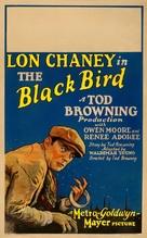 The Blackbird - Movie Poster (xs thumbnail)