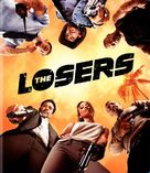 The Losers - Blu-Ray cover (xs thumbnail)