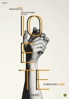 Io e te - Italian Movie Poster (xs thumbnail)