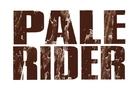 Pale Rider - Logo (xs thumbnail)