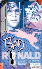 Bad Ronald - Movie Cover (xs thumbnail)