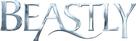Beastly - Logo (xs thumbnail)