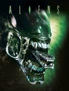 Aliens - DVD cover (xs thumbnail)
