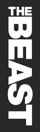 """The Beast"" - Logo (xs thumbnail)"