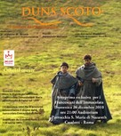 Duns Scotus - Italian Movie Poster (xs thumbnail)