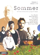 """Sommer"" - Danish DVD cover (xs thumbnail)"