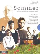 """""""Sommer"""" - Danish DVD movie cover (xs thumbnail)"""