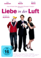 What Happens Next - German DVD cover (xs thumbnail)