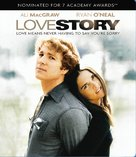 Love Story - Blu-Ray cover (xs thumbnail)