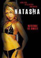 Natasha - Thai Movie Poster (xs thumbnail)