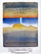 Sur la terre comme au ciel - Spanish Movie Poster (xs thumbnail)