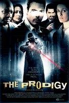 The Prodigy - Movie Poster (xs thumbnail)