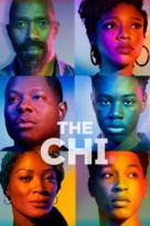 """""""The Chi"""" - Movie Cover (xs thumbnail)"""