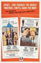 Pillow Talk - Combo movie poster (xs thumbnail)