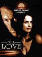 Full Love - Movie Poster (xs thumbnail)