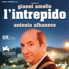 L'intrepido - Italian Movie Cover (xs thumbnail)