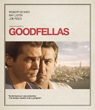 Goodfellas - Movie Cover (xs thumbnail)
