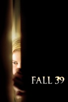 Case 39 - German DVD cover (xs thumbnail)