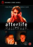 """""""Afterlife"""" - Danish Movie Cover (xs thumbnail)"""