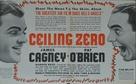 Ceiling Zero - poster (xs thumbnail)