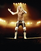 The Wrestler - Key art (xs thumbnail)
