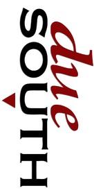 """""""Due South"""" - Logo (xs thumbnail)"""