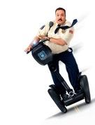 Paul Blart: Mall Cop - Key art (xs thumbnail)