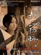 Ao lua ha dong - Movie Poster (xs thumbnail)
