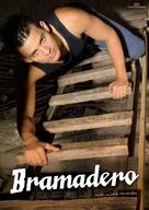 Bramadero - Movie Poster (xs thumbnail)
