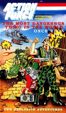 """G.I. Joe"" - British Movie Cover (xs thumbnail)"