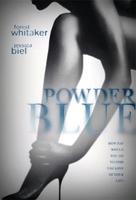 Powder Blue - Movie Cover (xs thumbnail)