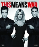 This Means War - Blu-Ray movie cover (xs thumbnail)